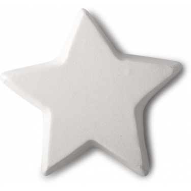 Stardust LUSH bath bomb-375x375