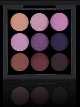 Mac Purple